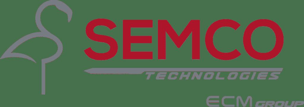SEMCO Technologies rejoint le ECM Technologies
