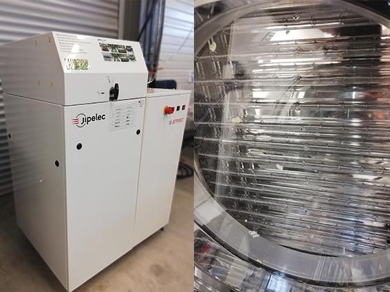 rtp-furnace-for-sale